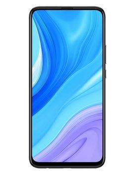 Sim Free Huawei P Smart Z 64 Gb Mobile Phone   Black134/4291 by Argos