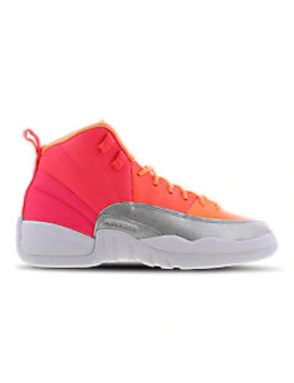 Jordan 12 Retro   Grade School Shoes by Jordan