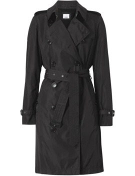 Trench The Kensington by Burberry
