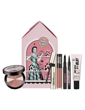 Soap & Glory A Beauty Full House by Soap & Glory