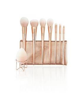 Cosmopolitan 7 Piece Make Up Brush Set118/6820 by Argos