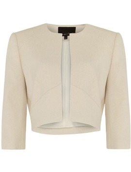 Stevie Jacket by Phase Eight
