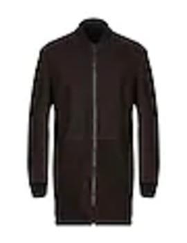 Coat by Desa Nineteenseventytwo