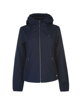 Gant Wind Shielder Jacket by Gant
