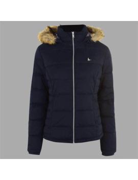 Keswick Padded Jacket by Jack Wills