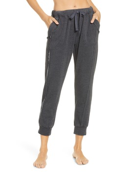 Work It Out Jogger Pants by Free People Fp Movement