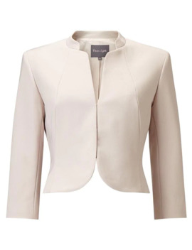 Palmer Jacket by Phase Eight