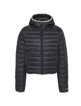 Puffer Jacket by Calvin Klein Jeans