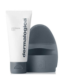 Dermalogica Pre Cleanse Balm With Cleansing Mitt 90ml by Dermalogica