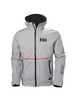 Hp Foil Jacket by Helly Hansen