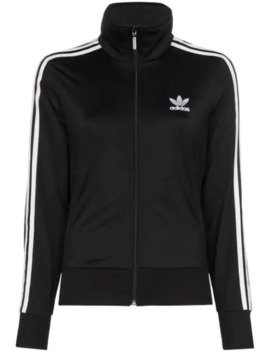 Originals Side Stripe Track Jacket by Adidas