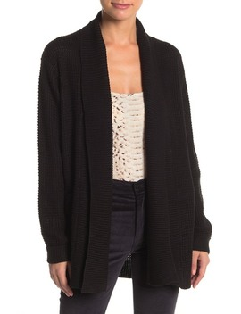 Cover Me Cardigan by Bb Dakota