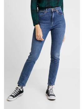 Retro   Jeans Skinny Fit by Wrangler