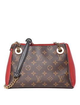 Louis Vuitton Monogram Surene Bb Cerise by Louis Vuitton