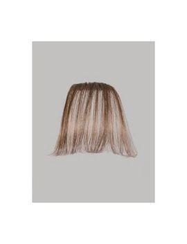 Pinkage   Clip On Hair Fringe   Light by Pinkage