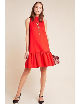 Alissa Swing Dress by Maeve