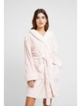 Bunny Ears Robe   Morgonrock by Dorothy Perkins