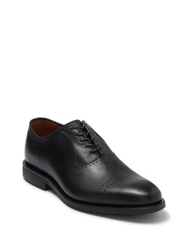 Ballard Leather Oxford by Allen Edmonds