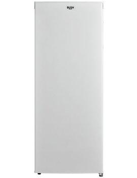 Bush M55143 Tfw Freezer   White852/2212 by Argos