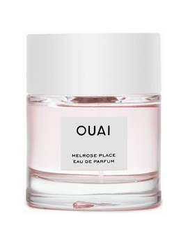 OuaiMelrose Place Eau De Parfum 50ml by Ouai