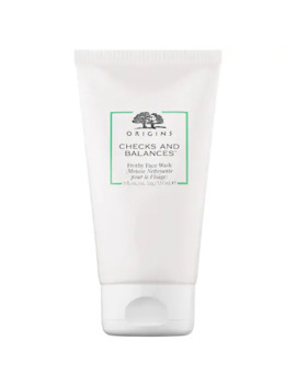 Checks And Balances™ Frothy Face Wash by Origins