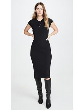 Mvp Knit Dress by Manning Cartell Australia