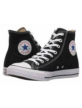 Chuck Taylor® All Star® Core Hi by Converse