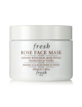 Rose Face Mask® by Fresh