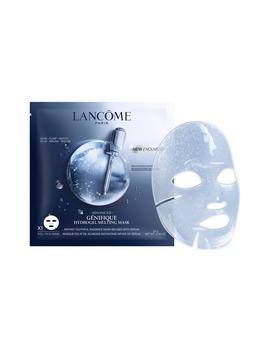Advanced Génifique Hydrogel Melting Sheet Mask by LancÔme