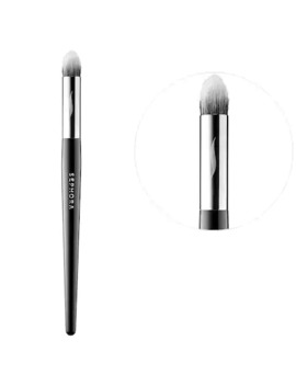 Pro Contour Highlight Brush #80 by Sephora Collection