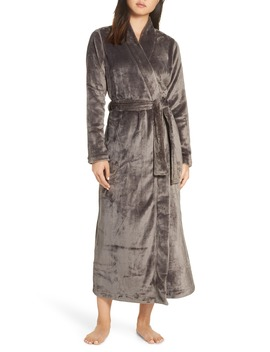 Marlow Double Face Fleece Robe by Ugg®
