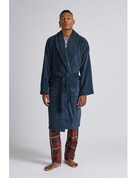 Burton Robe by Next
