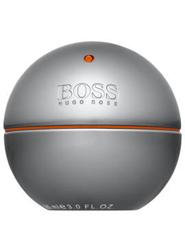 Hugo Boss Boss In Motion by Hugo Boss
