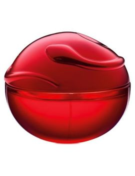 Dkny Be Tempted Eau De Parfum 30ml by Dkny