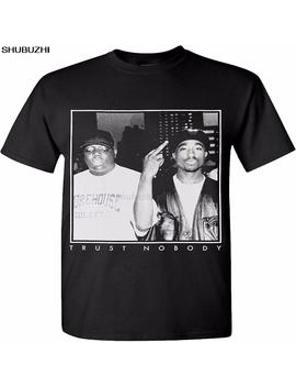 T Shirt Making O Neck Short Mens T Shirts Fashion Shubuzhi Hip Hop Graphic Tee Trust Nobody Streetwear Comfort Soft Shirt Sbz141 by Ali Express.Com