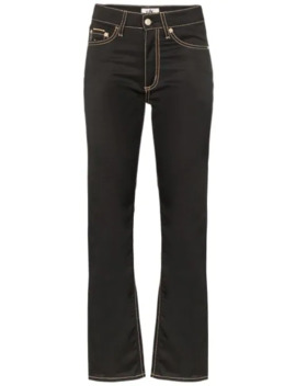 Cypress Cali High Waisted Jeans by Eytys