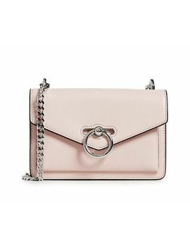 Rebecca Minkoff Peony Jean Crossbody Bag $198 New by Ebay Seller