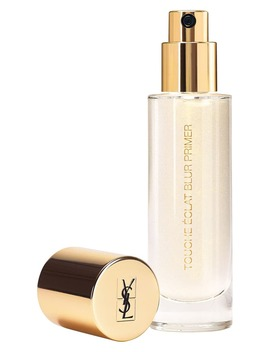 Touche Éclat Blur Primer by Yves Saint Laurent