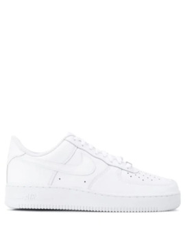 Air Force 1 07 by Nike