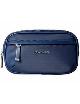 Abby Nylon Belt Bag by Calvin Klein
