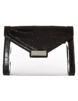 Vinyl Belt Bag by Michael Michael Kors