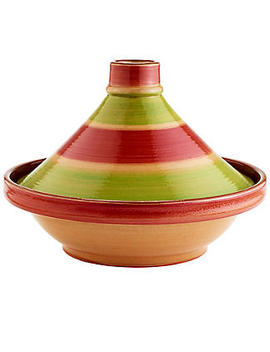 Traditional Moroccan Tagine 1.2 L by Lakeland