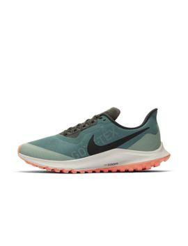 Nike Zoom Pegasus 36 Trail Gore Tex ® by Nike