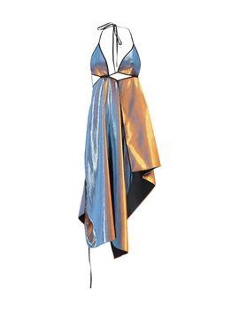Vestito Corto by Maison Margiela