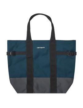Carhartt Wip Payton Tote Bag by Carhartt Wip