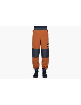 Denali Fleece Pants by The North Face