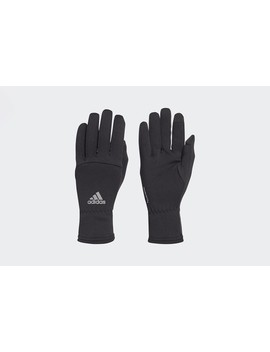 Climawarm Gloves by Adidas