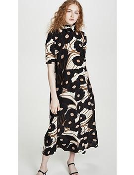 Dasha Dress by Rachel Comey