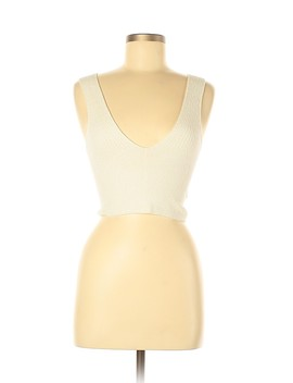 Sleeveless Top by Urban Outfitters
