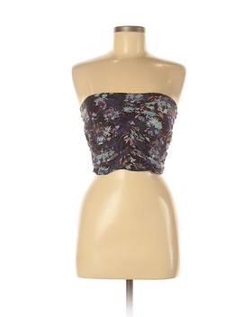 Tube Top by Free People